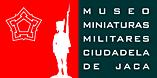Museo de Miniaturas Militares Ciudadela de Jaca