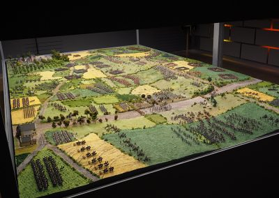 maqueta-batalla-Waterloo121
