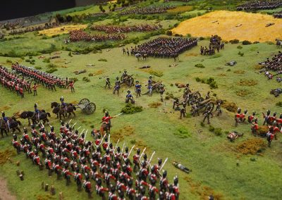 maqueta-batalla-Waterloo208