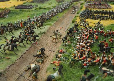 maqueta-batalla-Waterloo221