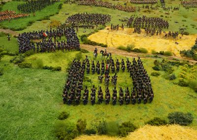 maqueta-batalla-Waterloo201