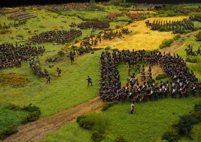 maqueta-batalla-Waterloo212