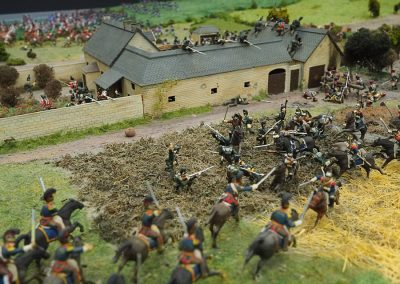 maqueta-batalla-Waterloo219
