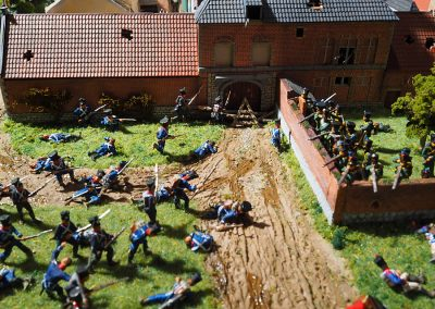 maqueta-batalla-Waterloo47